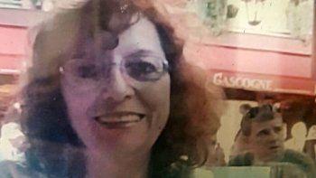 Trabajadores del hospital pidieron justicia por la muerte de Roldán
