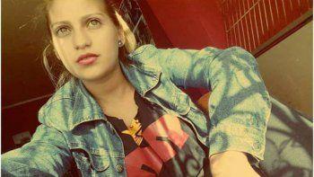 Bariloche: buscan a una joven que habría sido secuestrada
