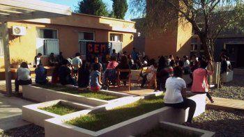 Buscan a otra joven que habría sido abusada por el joven de Medicina en Chile