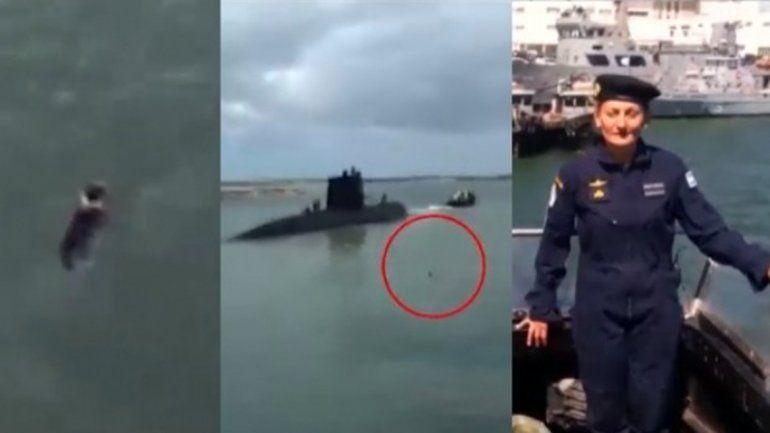 Submarino ARA SAN JUAN - Debate - Página 6 0002809215