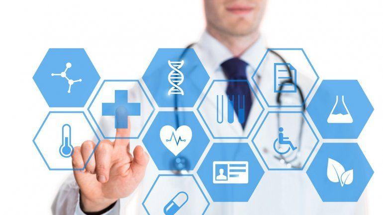 El Big Data tendrá una trascendencia vital en la anticipación y planificación clínica