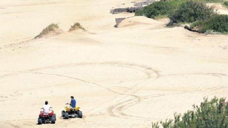 Continúa el cruce de versiones por la muerte de un nene en la Costa