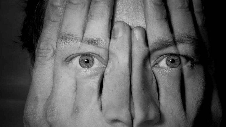 Conseguir datos por medio de los psiquiatras es fundamental para poder terminar de desarrollarla