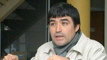 Meza acusó al Municipio de discriminar a Sitramuci