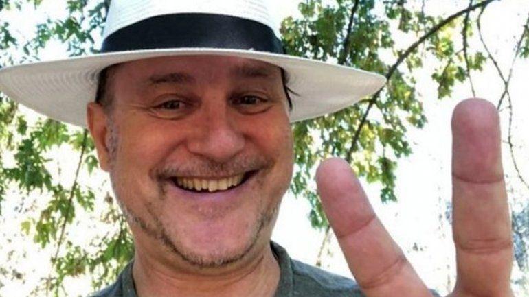 Detuvieron al Rey de reyes por la red de pedofilia en Independiente