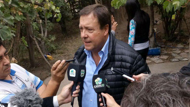 Incrementan 122 por ciento las asignaciones familiares en Río Negro