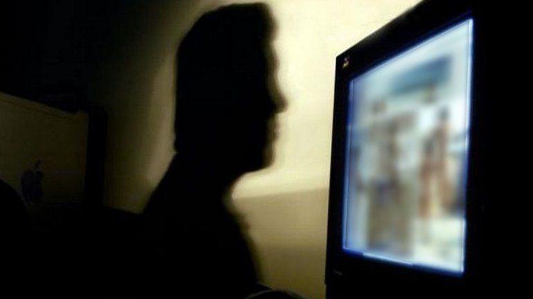 Histórico fallo en Cipo por un caso de porno venganza