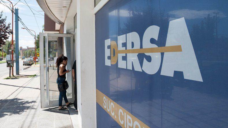 Edersa vuelve a estar en el ojo del huracán por una deuda millonaria.
