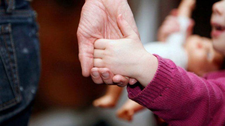 La Justicia dará una charla sobre adopción en Cipolletti