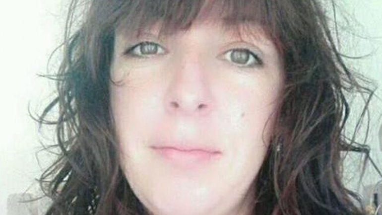 Yanina fue vista por última vez el miércoles 6