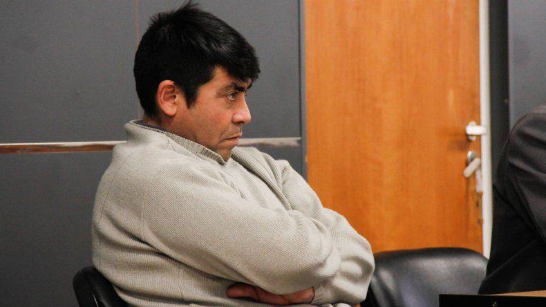La Fiscalía pidió condenar a Chucky Pacheco a 23 años de prisión por el brutal crimen de la abuela
