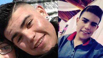 Un adolescente se fue a rehabilitar a Buenos Aires y está desaparecido