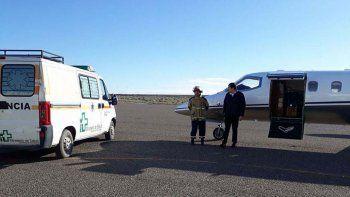 Una cipoleña donó sus órganos y salvó cinco vidas