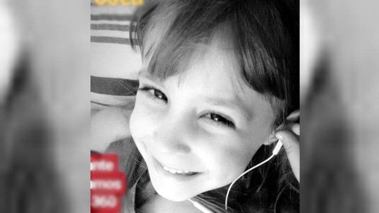Buscan a donor de médula para Martina, a nena de seis años &quot;title =&quot; Buscan a donor de médula para Martina, a nena de seis años &quot;/&gt; </div> </div> </div> </div> </div> <div itemprop=