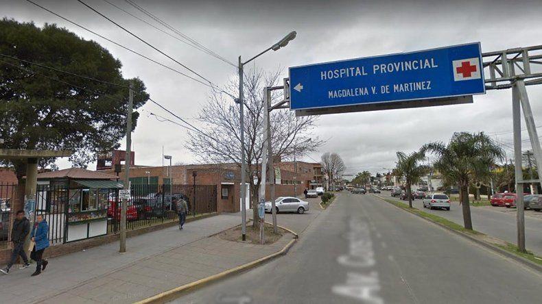 Murió otra mujer por un aborto clandestino