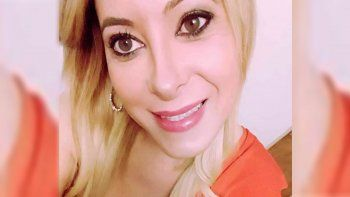 Mujer trans denunció a gerente de un súper por burlarse de ella