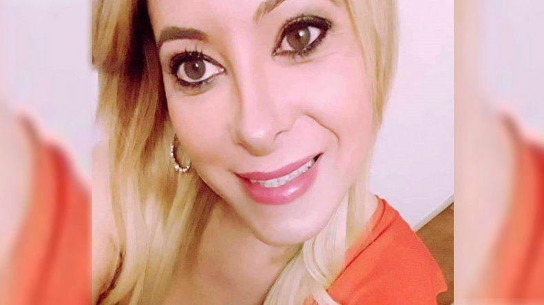 Mujer trans denunció que el gerente de un supermercado se burló de ella en Roca