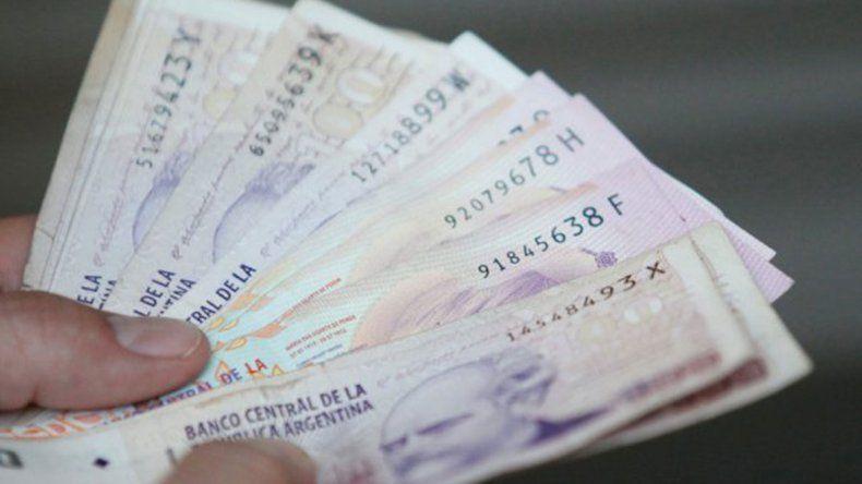 No es la primera vez que Telefónica debe abonar una demanda de 160 mil pesos por denuncias de sus clientes.
