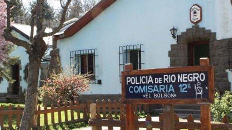 Denuncian que un gendarme abusó sexualmente de un nene de 5 años