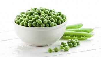 detectan bacteria en alimentos congelados y prohiben su consumo