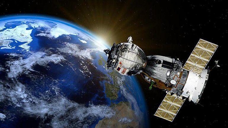 La semana que viene lanzarán el nuevo satélite del Invap