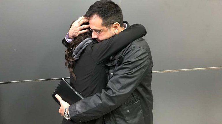El ginecólogo Rodríguez Lastra va a juicio por impedir un aborto legal en el hospital de Cipolletti