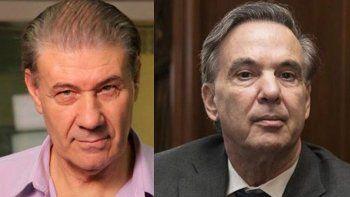 El duro editorial de Víctor Hugo Morales contra Pichetto
