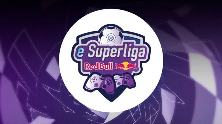 Los clubes de la Superliga disputarán un torneo virtual