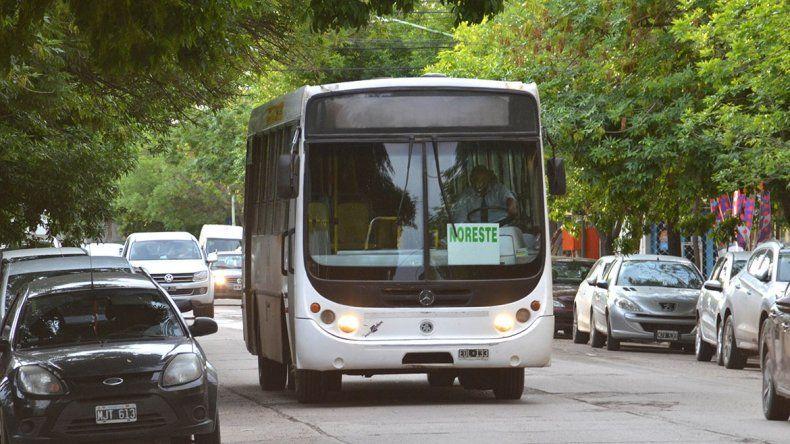 Al final, el boleto urbano costará más de 22 pesos