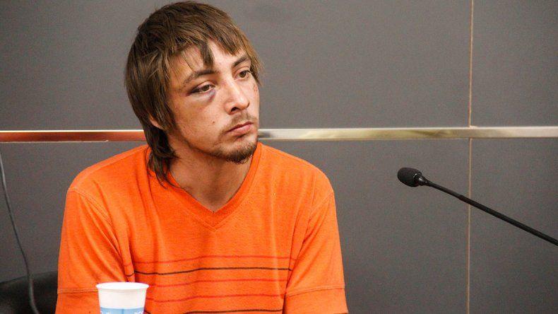 La Justicia investigará a funcionarios que liberaron a Valdebenito