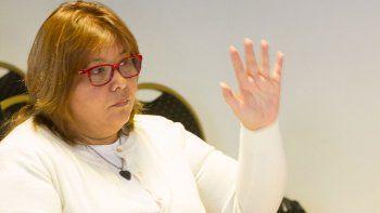 el oficialismo logro poner en marcha al concejo deliberante