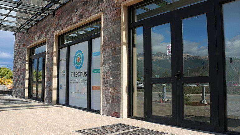Bariloche: institución que trata el cáncer, en la mira por especialistas truchas