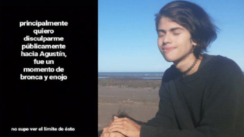 Lo escracharon en las redes por abusador y se suicidó: la denuncia era falsa