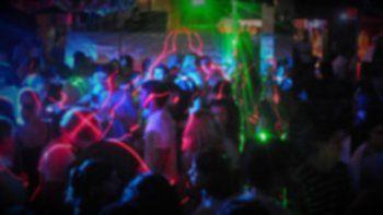 dos jovenes denunciaron que fueron drogadas en una fiesta