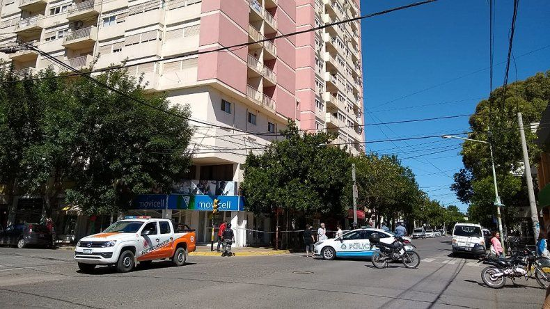 Provincia irá contra los padres de chicos que hagan denuncias de bombas