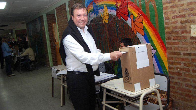En Río Negro, las elecciones serán el 7 de abril