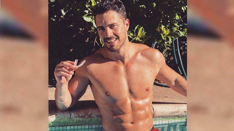 Los peligrosos retos de una ex estrella de Combate en Instagram