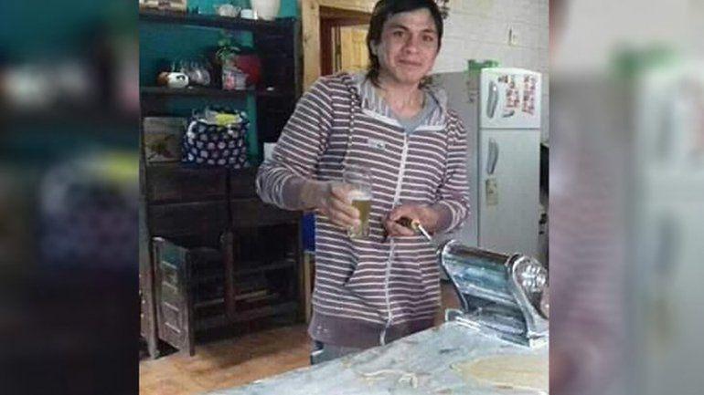 Confirmaron que el cuerpo hallado en Los Alerces es de Patricio Quintriqueo