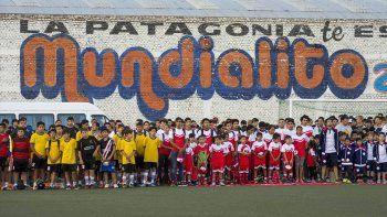 un equipo de futbol se bajo del mundialito por miedo al brote de hantavirus