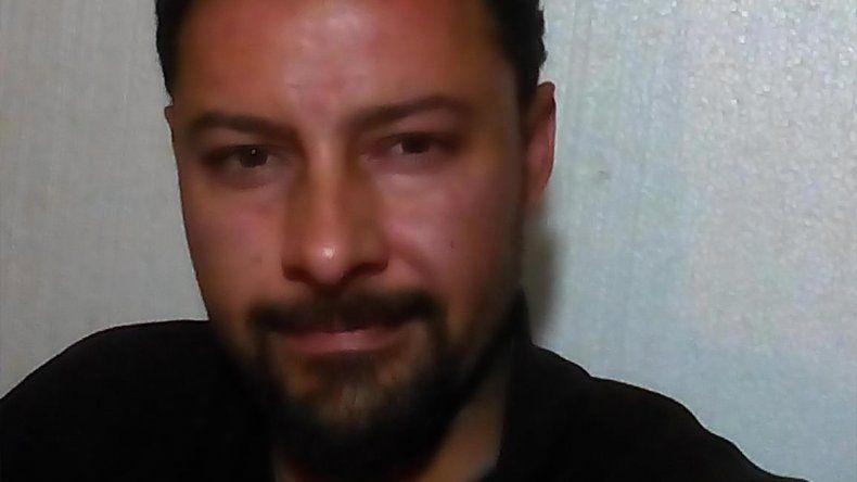Buscan a la ex pareja de Valeria Coppa, la mujer asesinada en Bariloche