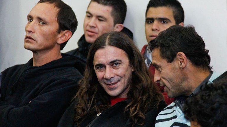 La Fiscalía solicitó 50 años de prisión para Chiqui Forno, el líder de la megabanda