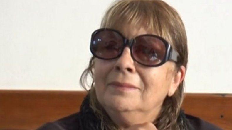 La mamá de Valeria asegura que hubiera preferido que Cordi se matara