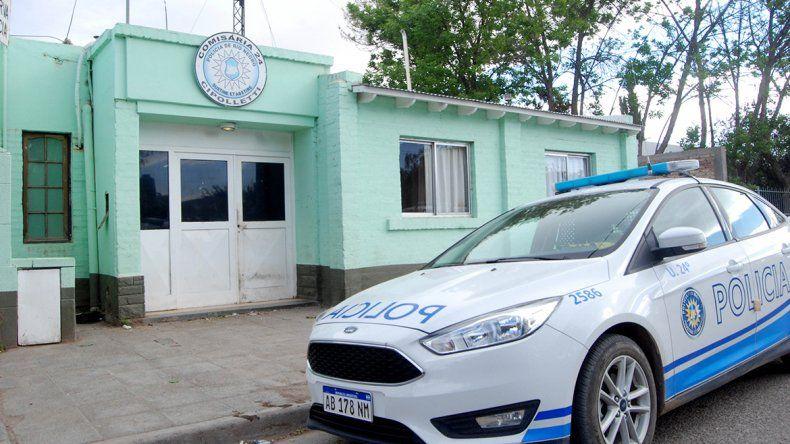 Investigan a un policía de la Comisaría 24 por el presunto abuso sexual de una nena