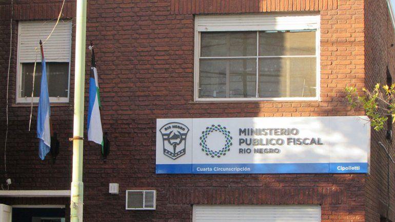 Confirman que el acusado de abusar de una nena escapó a Chile junto a su madre