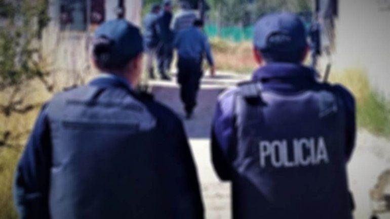 Una familia cipoleña denunció que la Policía allanó su casa por error
