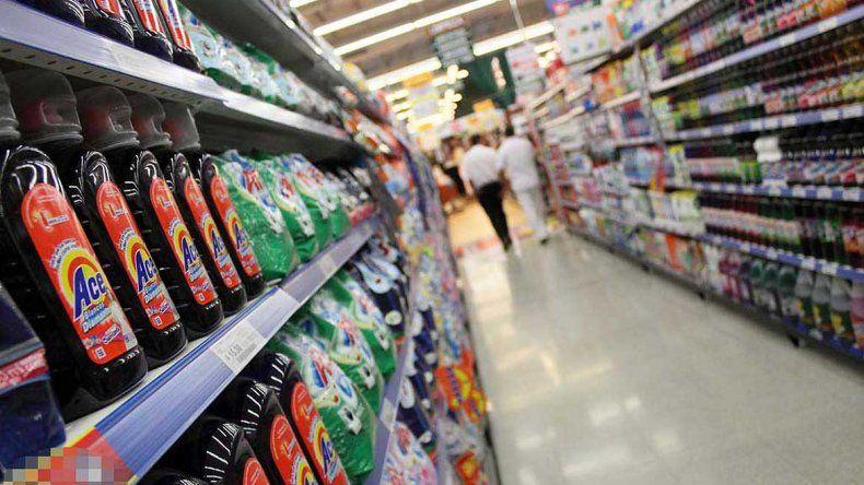 En Río Negro, la inflación oficial de junio fue del 2,47%
