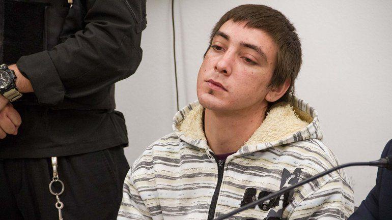Ya tiene fecha el juicio por el brutal asesinato de Joaquín Vinez