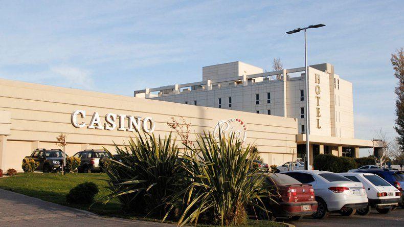 A un padre deudor le prohibieron ir al casino
