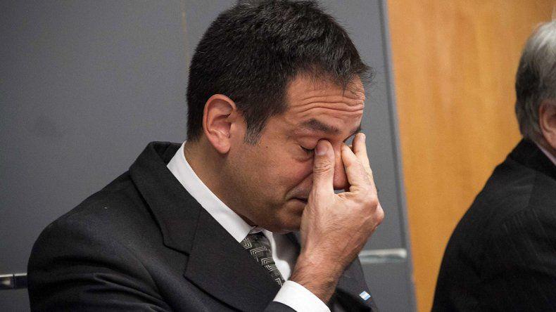 Cipolletti: declararon culpable al ginecólogo Leandro Rodríguez Lastra por negar un aborto no punible