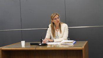 por fallos de investigadores, niegan cargos contra una madre asesina